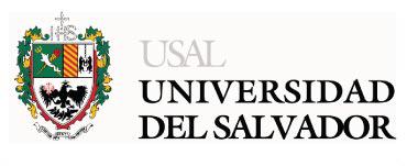Licenciado en Enfermería Universidad del Salvador