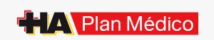 Plan Médico