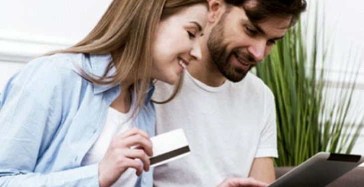 Sumate al débito automático y reducí tu cuota