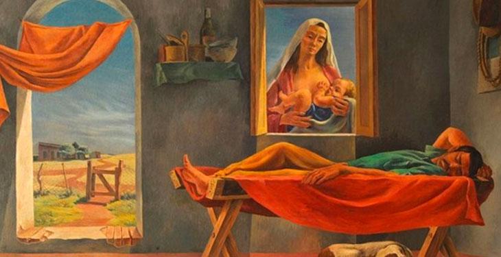 Programa de Beneficios en Museo Nacional de Bellas Artes